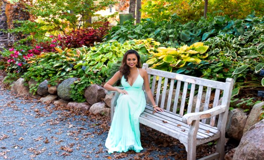 green bay, botanical gardens, lulus, green, maxi dress, green bay botanical gardens, garden, secret garden, maxi dress, lulus dress, lovelulus, fashion blog, style blog, wisconsin blogger, milwaukee blogger, fashion, outfit ideas, outfit inspiration