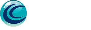 The ColorSpray Network