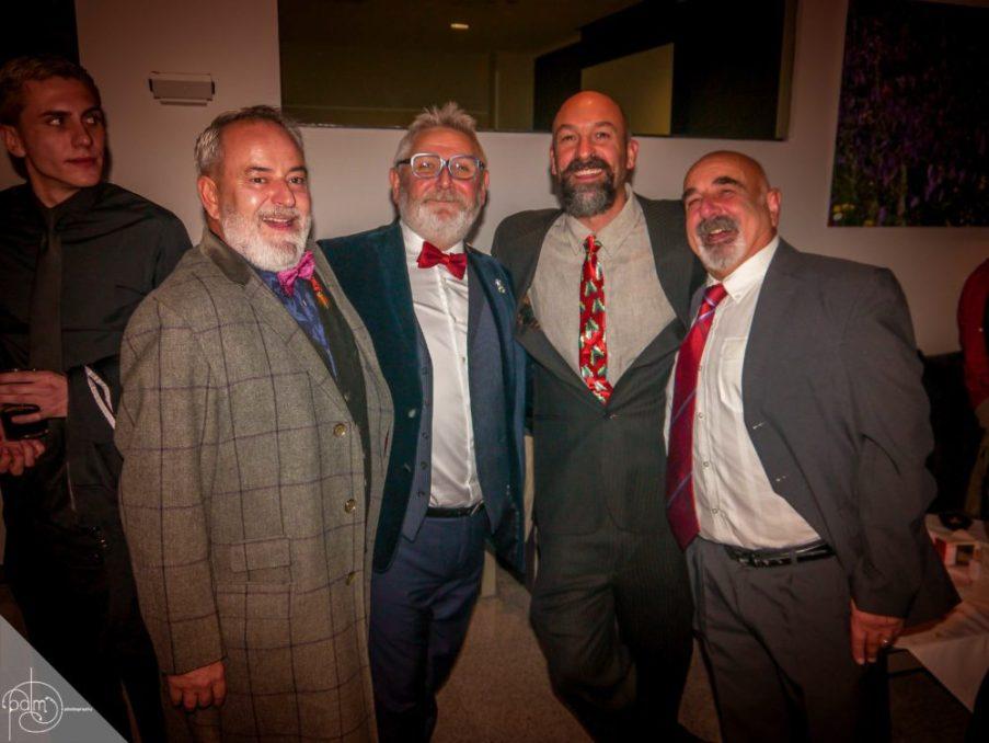 GSL-World-AIDS-Day-Dinner-2018-12