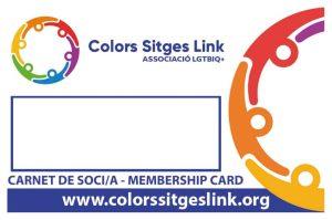 benefits carnet socio/a