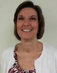 Patti Dellenbaugh