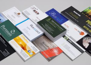 Business card prnting dubai