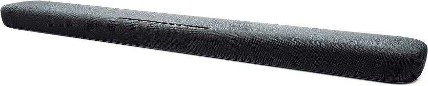 Yamaha YAS-109 Sound Bar