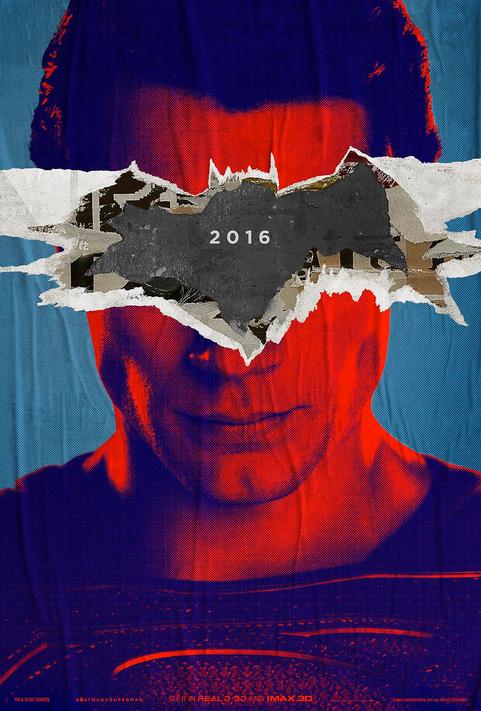 Batman-v-Superman-IMAX poster 2
