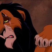 "Queer Coded: Scar (""The Lion King"")"