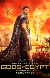 Gods-of-Egypt-Set