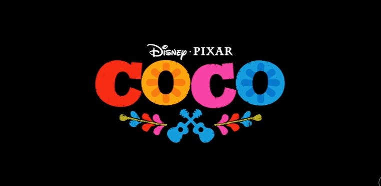 "Disney/Pixar's ""Coco"" trailer is here, and some are already comparing it to ""The Book of Life""?"