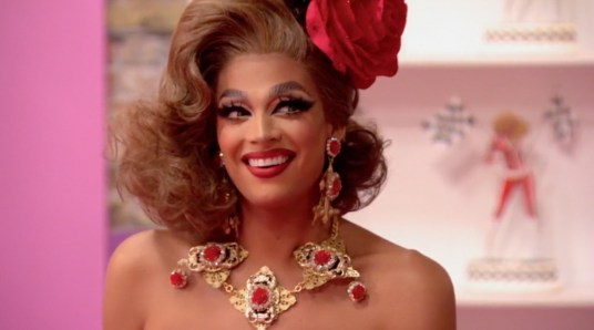 Valentina6
