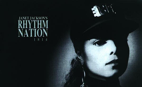 Janet-Jackson-Rhythm-Nation-e15175964875