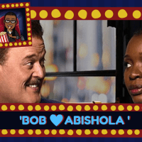 'Mo Reviews: 'Bob Hearts Abishola'