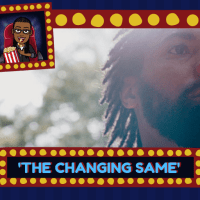 Mo' Reviews: 'The Changing Same'
