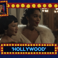 Mo' Reviews: 'Hollywood' Is A Naive, Yet Well-Meaning White Progressive Fantasy