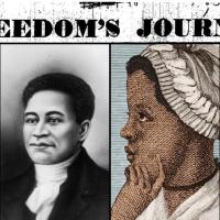 Five Black American Patriots Who Were Just As Integral To America As Alexander Hamilton