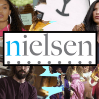 6 Important Takeaways From Nielsen's Newest TV Inclusion Report