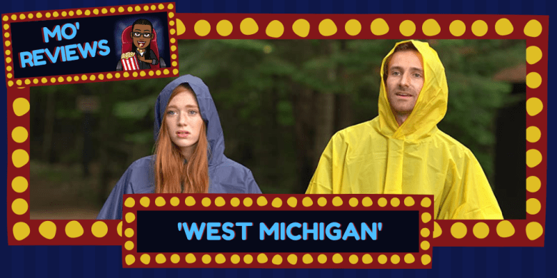 West Michigan-movie review