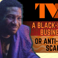 He Who Remains: A Black Business Owner Or An Anti-Black Traitor? Both, According to Social Media