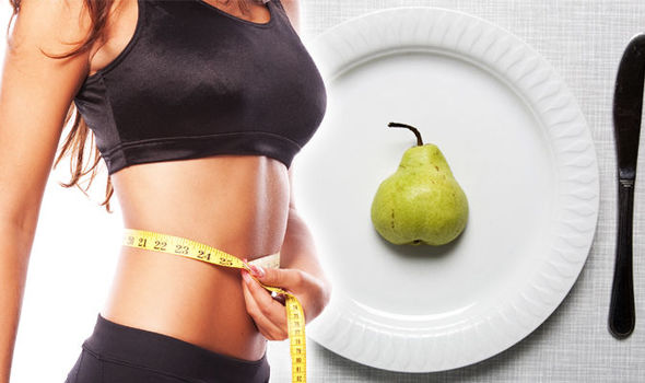 Top 5 Keys For Successful Weight Loss