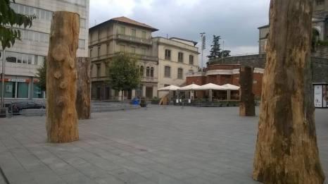 piazza-garibaldi-festa-legno
