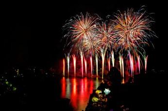 Festival-dei-Fuochi-d_Artificio