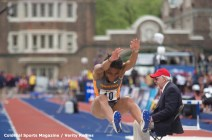 Penn Relays day one (11)