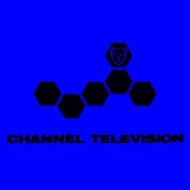 ITV 1970 ident 4