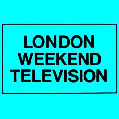 ITV 1970 ident 9