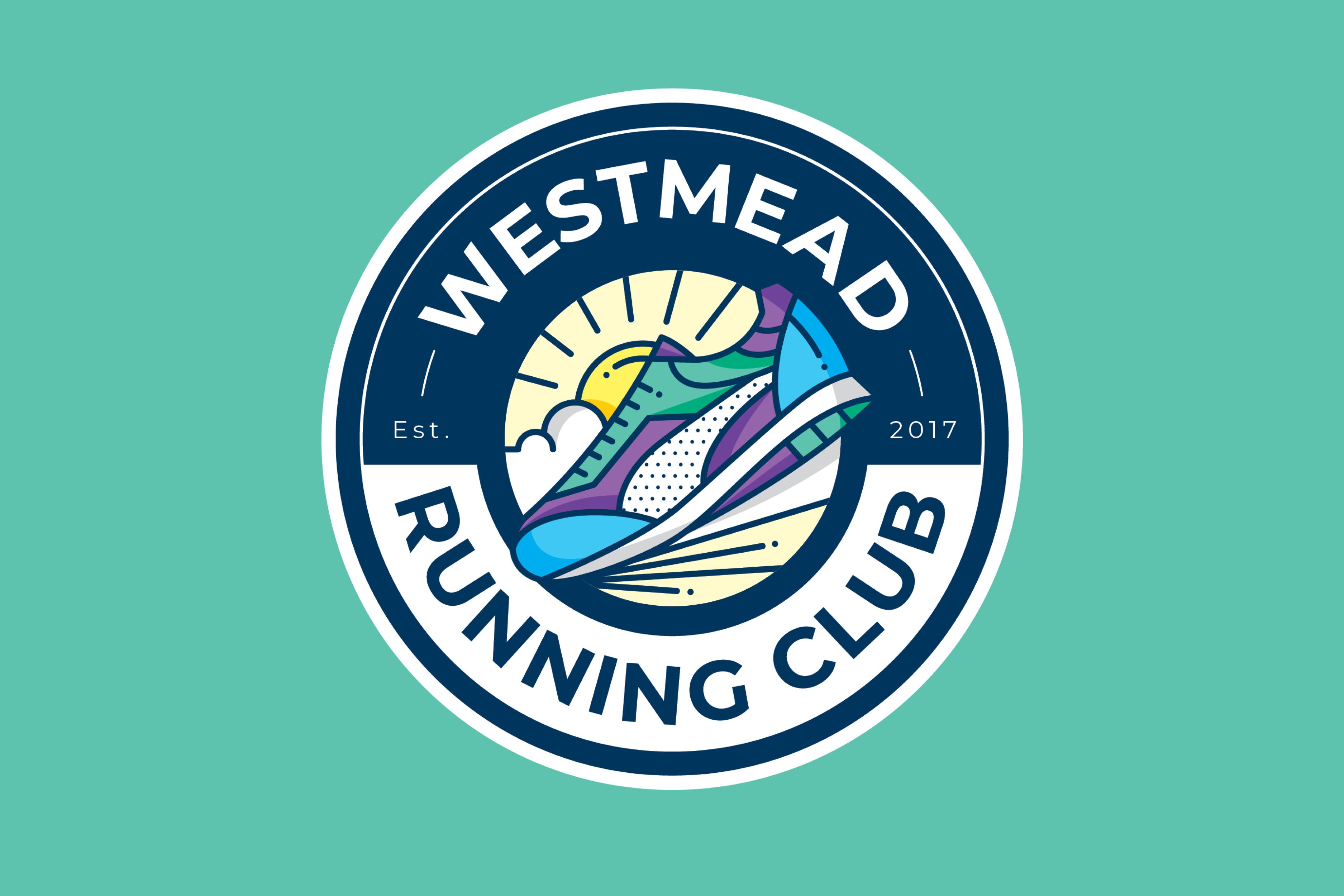 Westmead Running Club