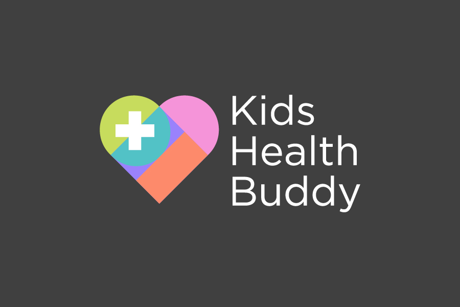 Kids Health Buddy