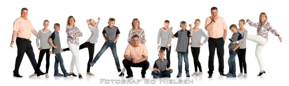 familiefotografering_fotograf_bo_nielsen_006