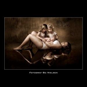 gravidfotografering_fotograf_bo_nielsen_003