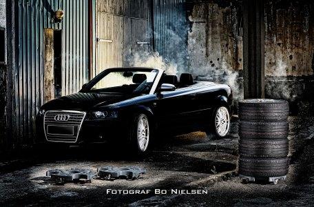 reklamefotografering_fotograf_bo_nielsen_009