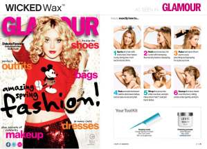 Mag-WickedWax-Glamour