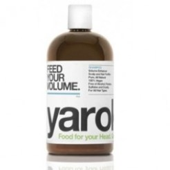 yarok_feed_your_ends_volume_shampoo_2-261x261