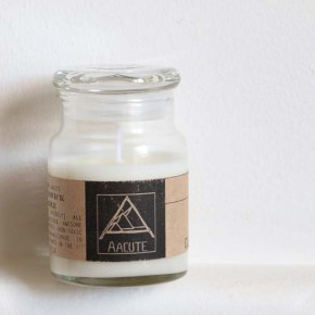 Aacute Cottonwick Soy Candle - Colour Box Studio Online Shop.jpg