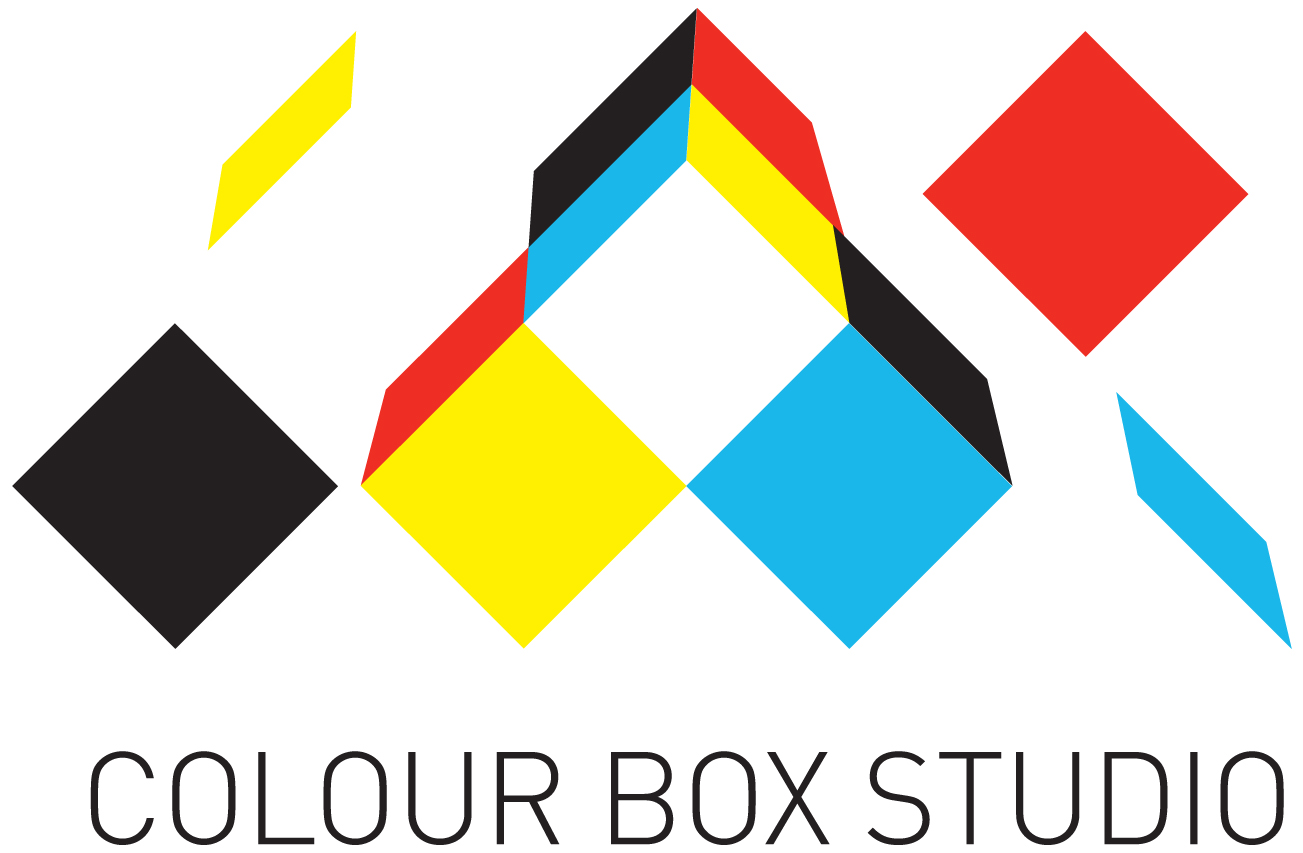 Colour Box Studio