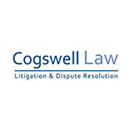 Cogswell Law legal practice has used Colour Copy & Print for over 15 years for all our printing, copying, document production and marketing needs.