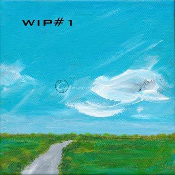 weatherwip1