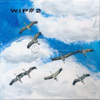 weatherwip2