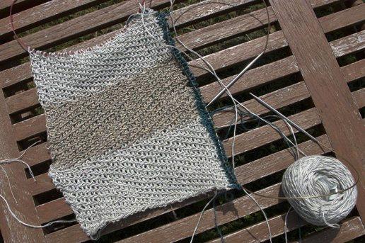 knitweave01