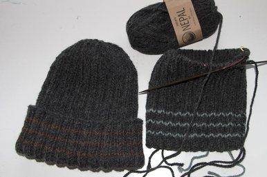 hat45
