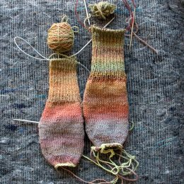 autumn_sock_yarn04