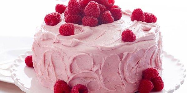 Raspberry-red-CCN