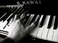 Piano Practise 101