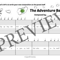 buggy bugston composing book page 4