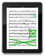 forscore-ipad-annotatedmusic1