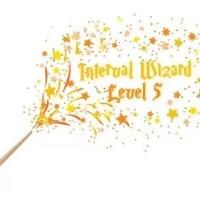 Interval Wizard Level 5