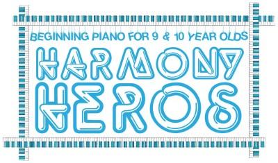 harmonyheros_logo