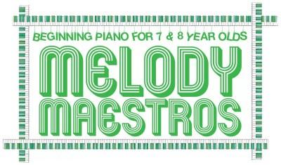 melodymaestros_logo