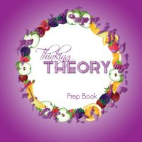 Thinking Theory Prep Book