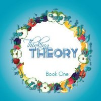 Thinking Theory Book One